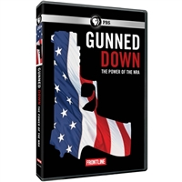 Frontline: Gunned Down (CE7835)