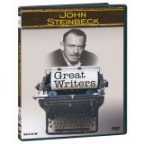 Great Writers John Steinbeck
