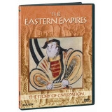 The Story Of Civilization The Eastern Empires