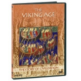 The Story Of Civilization The Viking Age