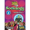 Standard Deviants School Sociology Module 8: Integration DVD