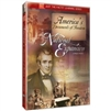 Just the Facts: America's Documents of Freedom 1832-1848: National Expansion DVD