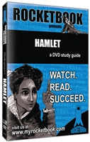 Rocketbooks presents Hamlet DVD