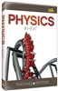 Teaching Systems Physics Module 8: Heat DVD