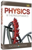 Teaching Systems Physics Module 9: Thermodynamics DVD
