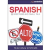 Teaching Systems Spanish Module 4: Greetings And Small Talk