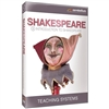 Teaching Systems Shakespeare Module 1: Intro To Shakespeare