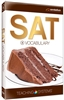 Teaching Systems SAT: Vocabulary DVD