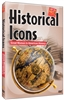 Historical Icons: Great Women in American History DVD