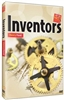 Inventors: Henry Ford DVD