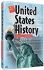 U.S. History : The American Revolution DVD