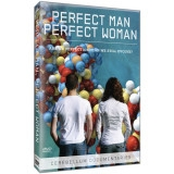 Perfect Man, Perfect Woman DVD