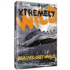 Xtremely Wild: Beached Grey Whale DVD
