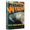 Xtremely Wild: The Florida Manatee DVD