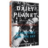 Daily Planet in the Classroom Inventions & Technology: Inventions for the Sky DVD