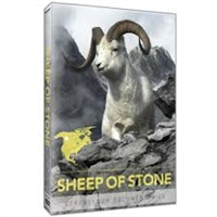 Sheep of Stone DVD