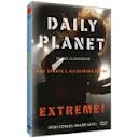 Daily Planet in the Classroom Sports & Recreation: Extreme! DVD