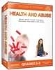 Guidance Systems: Health And Abuse Elementary DVD Series