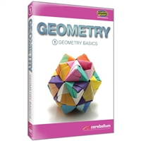 Teaching Systems Geometry Module 1: Geometry Basics