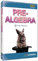 Teaching Systems Pre-Algebra Module 1: The Basics