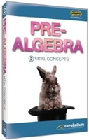 Teaching Systems Pre-Algebra Module 2: Vital Concepts