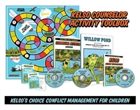 The Kelso Counselor Activity Toolbox