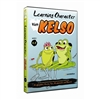 Learning Character With Kelso DVD