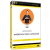Advanced American Sign Language: Key Elements 1 DVD