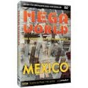 MegaWorld: Mexico DVD