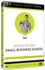 Small Business Diaries DVD