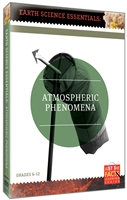 Earth Science Essentials: Atmospheric Phenomena