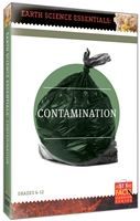 Earth Science Essentials: Contamination