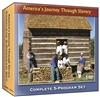 Journey Through Slavery Series (5 DVD Set)