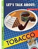 Let's Talk About: Tobacco DVD