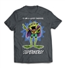 Super Kelso T-Shirt
