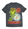 Kelso Tattle Free Star T-Shirt