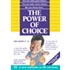The Power Of Choice DVD