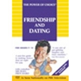 Friendship And Dating DVD