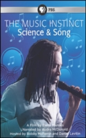 The Music Instinct: Science And Song