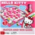 Sanrio Hello Kitty Match and Win Board Game