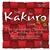Specialty Board Games Kakuro