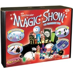 cadaco magic set