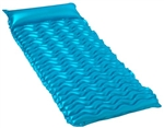 Intex Recreation Tote-N-Float Wave Mat