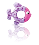 Intex Swim Along Rings Fish