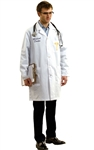 Doctor Costume - Adult