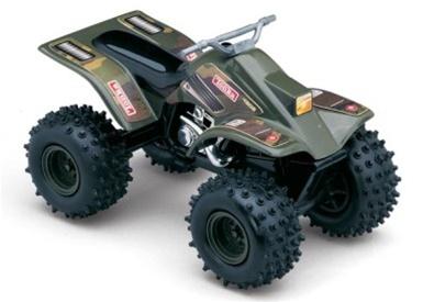 Tonka all terrain vehicles 54502 shop toys4usa for a for Tonka mighty motorized cement mixer