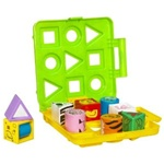 Playskool Blocksters