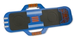 Miles From Tomorrowland Superstellar Blastboard