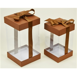 treat gift boxes