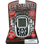 Pocket Arcade Chessmate